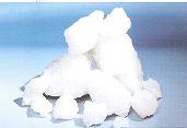 Karpaten Salz
